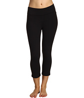 Lucy - lucy® Perfect Core™ Capri Legging
