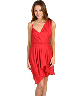 BCBGeneration - Shoulder Pleat Dress