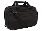 Briggs & Riley Baseline Expandable Cabin Bag (Black)