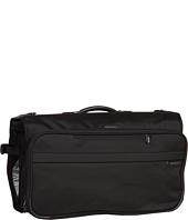 Briggs & Riley - Baseline - Compact Garment Bag