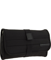 Briggs & Riley - Baseline - Compact Toiletry Kit