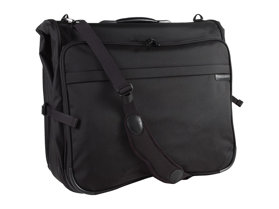 Briggs & Riley - Baseline - Deluxe Garment Bag