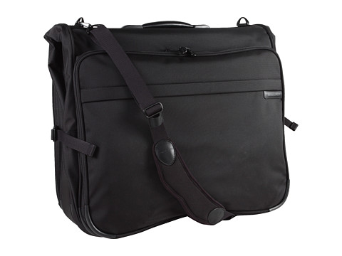 Briggs & Riley Baseline - Deluxe Garment Bag