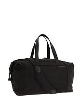 Briggs & Riley - Baseline - Large Travel Satchel