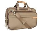 Briggs & Riley Baseline - Expandable Cabin Bag