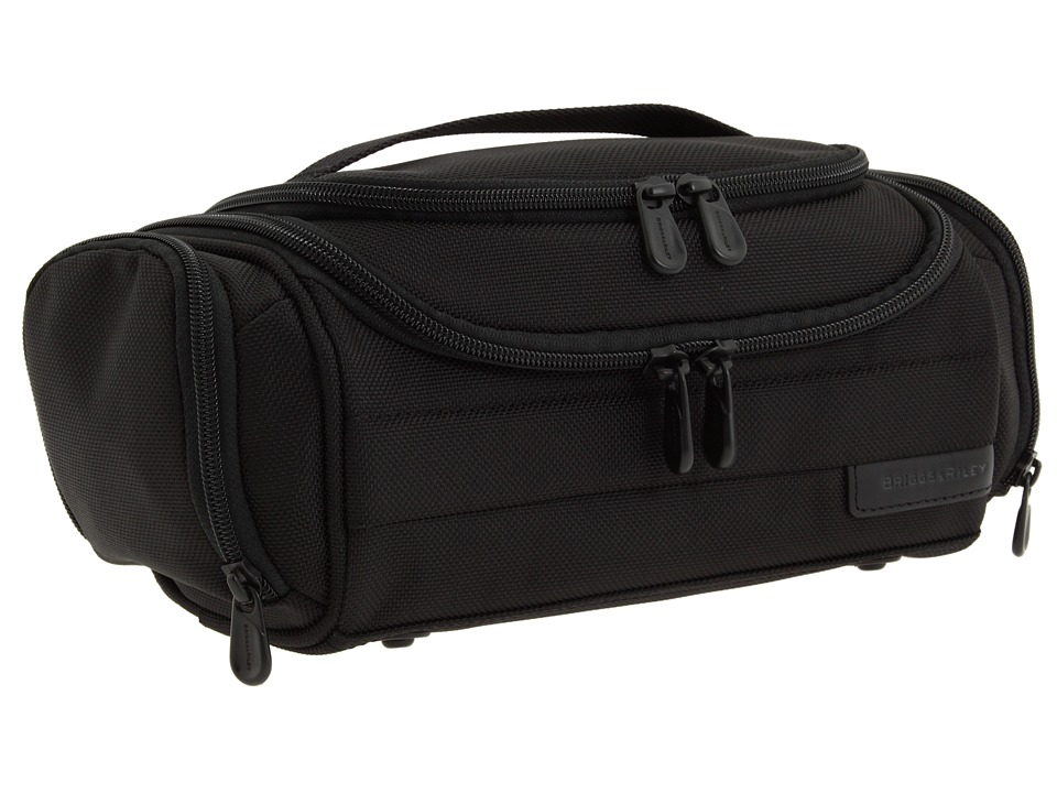 Briggs & Riley - Baseline - Executive Toiletry Kit