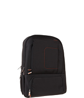 Briggs & Riley - Verb - Live Large Backpack