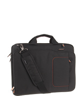 Briggs & Riley - Verb - Groove Slim Briefcase