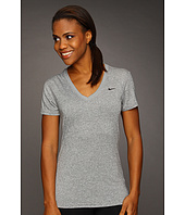 Nike - Regular Legend S/S V-Neck