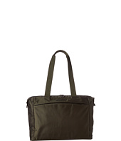 Briggs & Riley - Transcend Carry-all Tote
