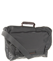 Briggs & Riley - BRX - Excursion Messenger Bag