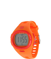 Soleus - Soleus Flash HRM