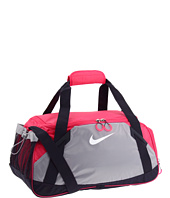 Nike - Varsity Girl Medium Duffel