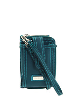 Hadaki - Solids - Essentials Wristlet