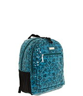 Hadaki - O'Express - Cool Backpack