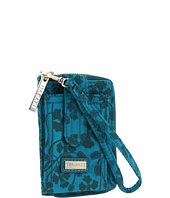 Hadaki - O'Express - Essentials Wristlet