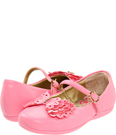 Pampili - Bailarina 4 (Infant/Toddler)