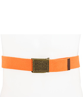 Obey - Trademark Camp Belt