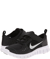 Nike Kids - Free Run 3 (Toddler/Youth)
