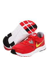 Nike Kids - Lunarglide 3 (Toddler/Youth)