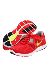 Nike Kids - Lunarglide 3 (Youth)