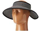 San Diego Hat Company San Diego Hat Company UBV002 Sun Hat Visor