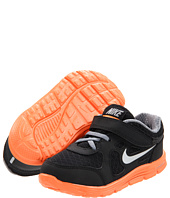 Nike Kids - Lunar Forever (Infant/Toddler)