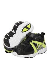 Nike Kids - Dart 9 (Infant/Toddler)