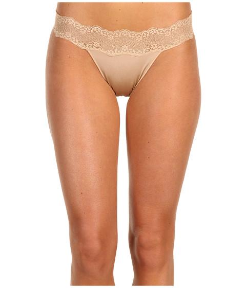 Le Mystere Perfect Pair Bikini 2361