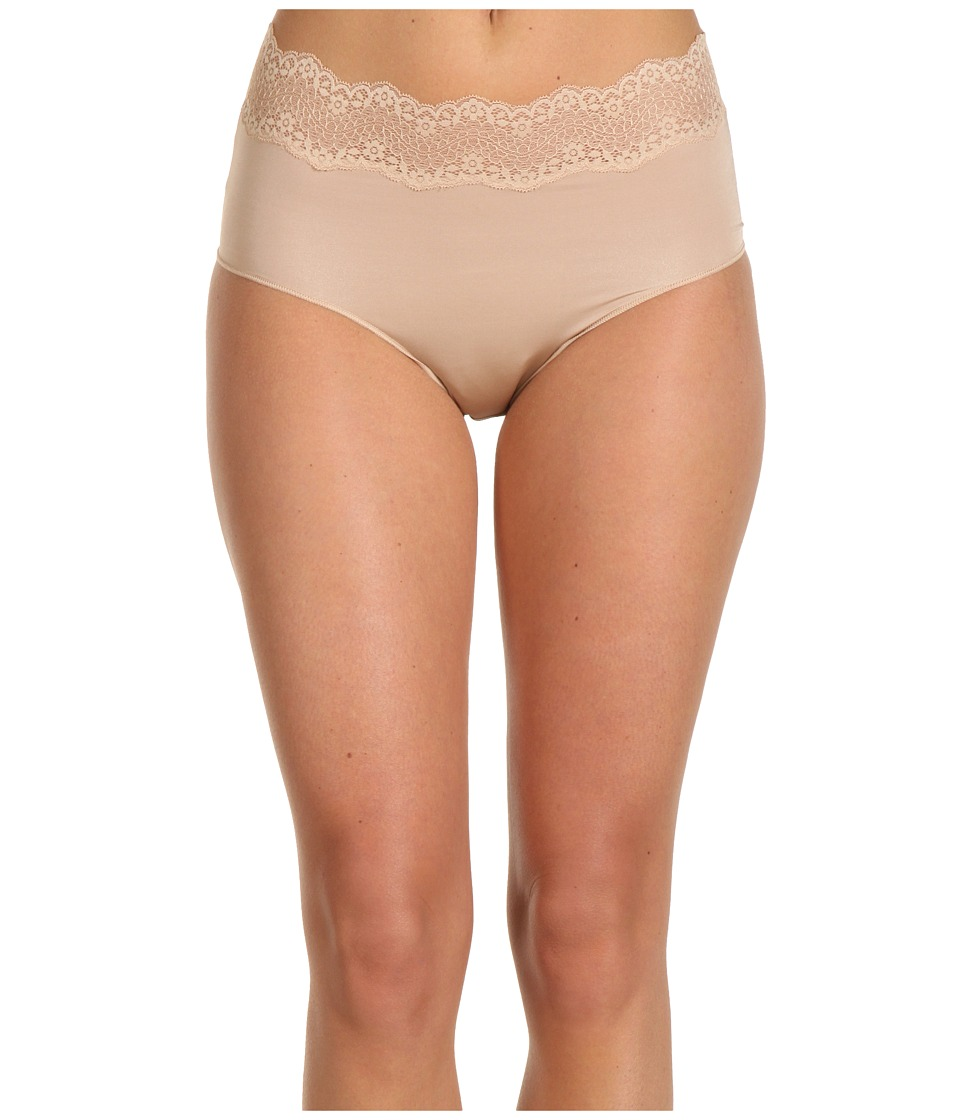 Le Mystere Le Mystere - Perfect Pair Brief 2461