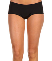 Le Mystere - Perfect Pair Boyshort 2661