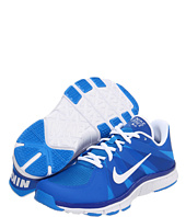 Nike Kids - Free Trainer 5.0 (Youth)