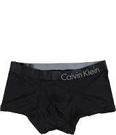 Calvin Klein Underwear - CK Bold Micro Low Rise Trunk U8908