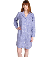 Pine Cone Hill - Ink Dots Nightshirt