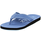 Tommy Bahama - Beach Walker Swim (Blue) - Footwear