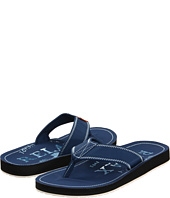 Tommy Bahama - Beach Walker Swim
