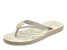 Tommy Bahama - Bimini Flip Flop Print (Casablanca) - Footwear