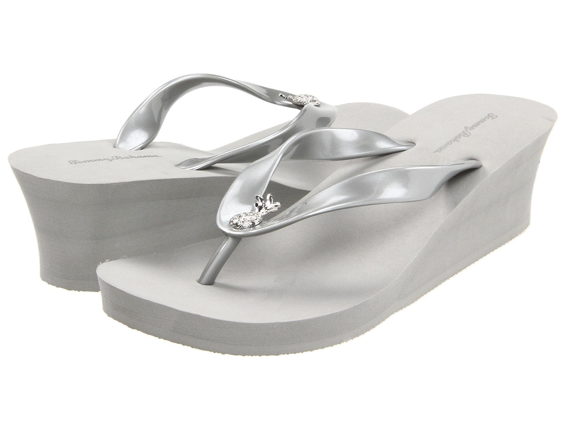 zappos gray wedges italian sandals
