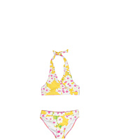 Lilly Pulitzer Kids - Sand Bar Bikini (Toddler/Little Kids/Big Kids)