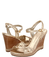 Jack Rogers - Clare Rope Wedge
