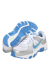 Nike Kids - T-Run 5 (Toddler/Youth)