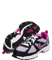 Nike Kids - Dart 9 (Toddler/Youth)