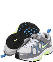 Nike Kids - T-Run 3 ALT (Toddler/Youth)