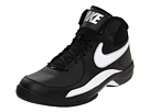 Nike - Overplay VII (Black/White)