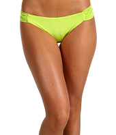 Vitamin A Gold Swimwear - Candy Bottom