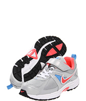 Nike Kids - Dart 9 ALT (Toddler/Youth)