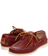 Frye Kids - Sully Boat (Toddler/Youth)