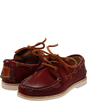 Frye Kids - Sully Boat (Toddler)