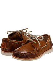 Frye Kids - Sully Boat (Infant/Toddler)