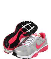 Nike Kids - Dual Fusion TR3 (Youth)